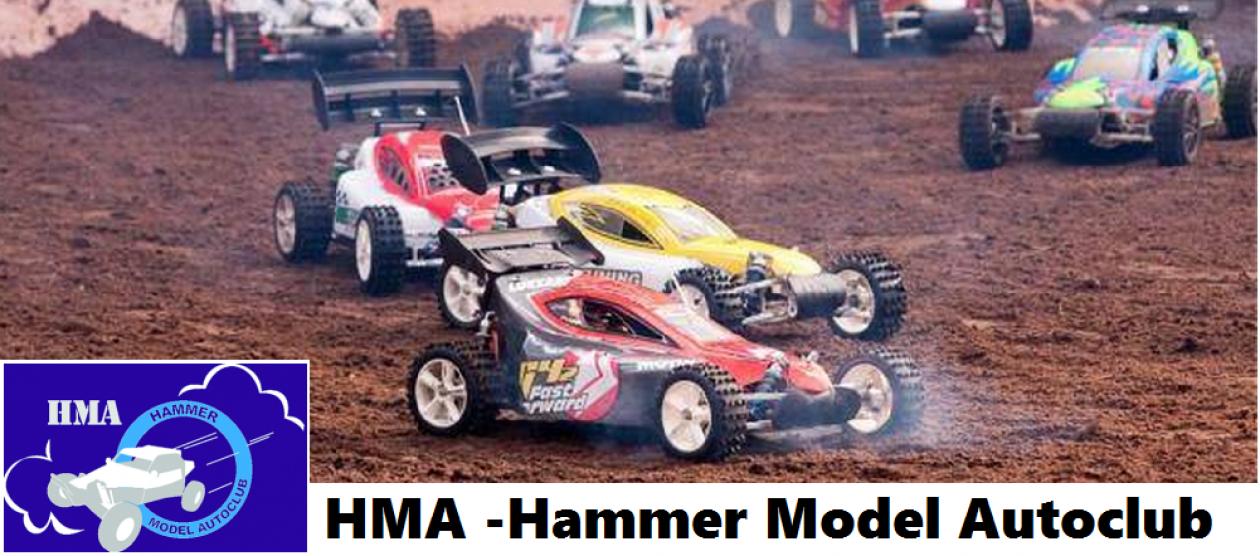 Hammer Model Autoclub